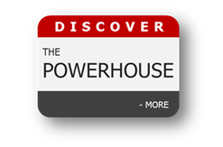 PowerHouse Collaboratory