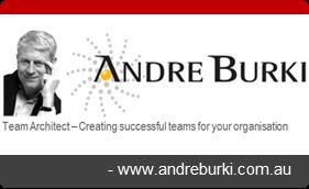 http://www.andreburki.com.au/