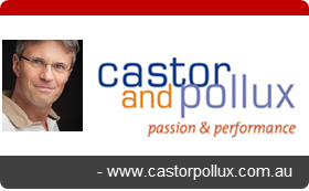 http://castorpollux.com.au/