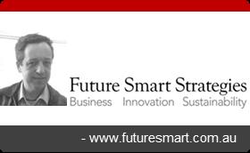http://www.futuresmart.com.au/neil-prentice.html