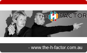 http://www.the-h-factor.com.au/