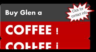 https://sites.google.com/a/powerhousepro.com.au/powerhousepro/coffee